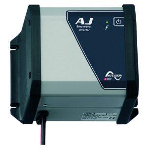 studer-AJ-275-2100