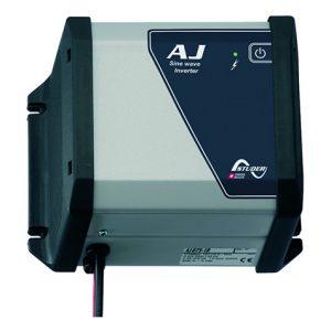studer-AJ-275-21001