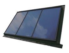 Bramac Pro Tetősík Napkollektor