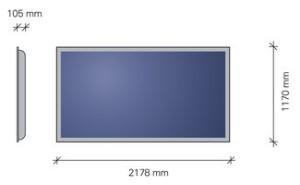 SolarEnergieDach LV 05